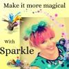 Sparkle3
