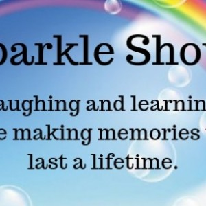 Sparkle show definition jpg